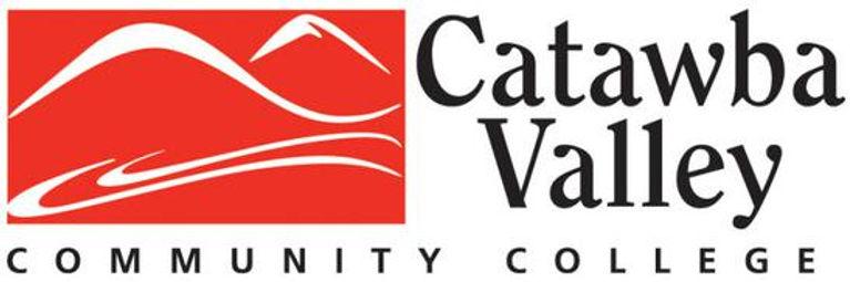 Catawba_Valley_Community_College_Logo.jp