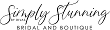 Simply Stunning By Divas Logo.png