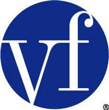 VF-logo-6208-detail.jpg
