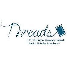 threads logo.jpg