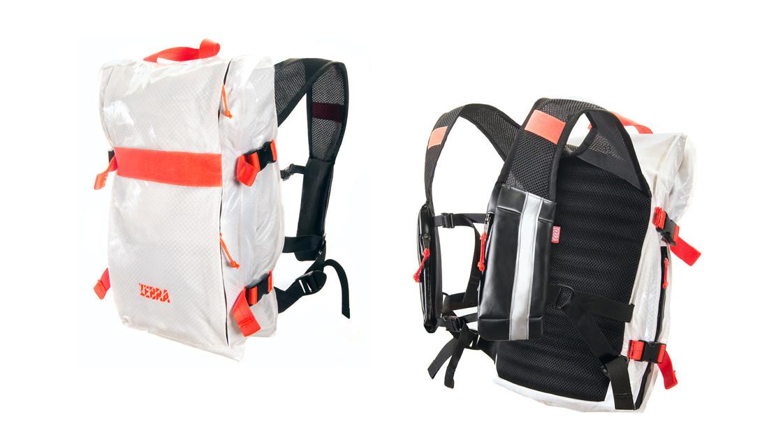 studio backpacks.jpg