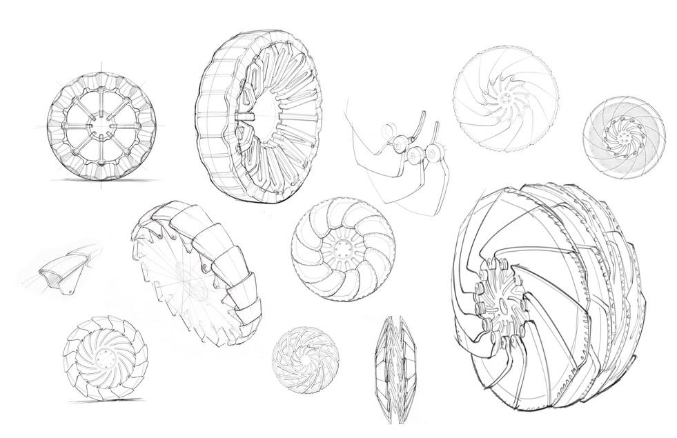 wheels sketch page.jpg