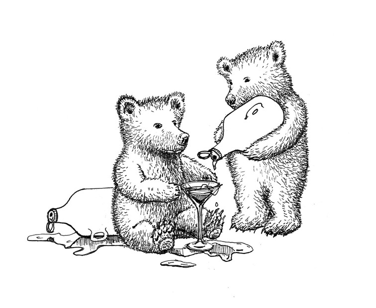 bear-maple-syrup-illustration_edited.jpg