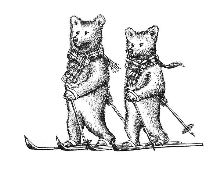 skiing-_bears.jpg