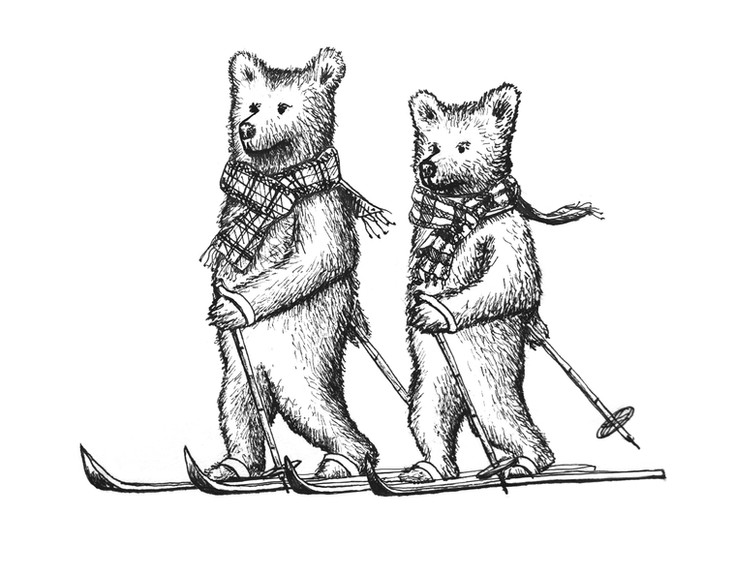 skiing-_bears.jpg