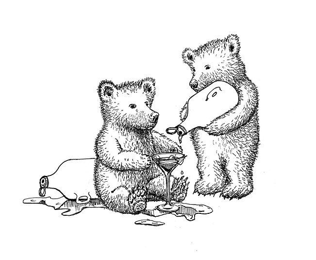 bear-maple-syrup-illustration.jpg
