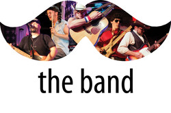 Mustache The Band