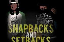 Snapbacks and Setbacks