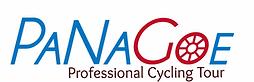 Panagoe Professional Cycling Tour
