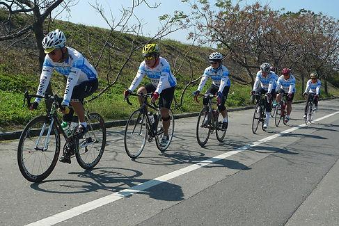 panagoe team