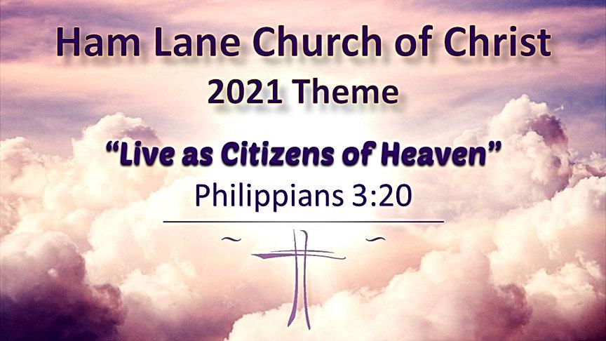 Citizens of Heaven Slide 1.jpg