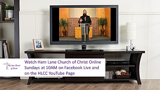 HLCC Online Preaching onTV.jpg