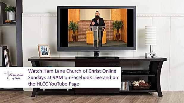 9AM Livestream.jpg
