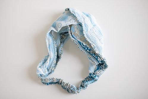 Miya Headband