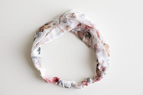 Freya Headband