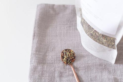 Glow Herbal Tea