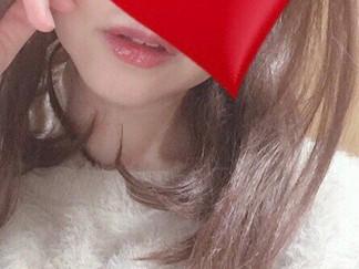 立花あさみ(32)