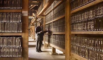 85_biblioteche_in_giro_per_il_mondo__Fra