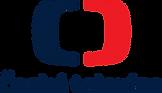 ¨T - prÖhlednā logo.png