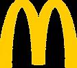 877px-McDonald's_Golden_Arches.png