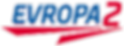 Evropa_2_Logo-prÖhlednā.png