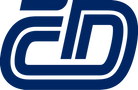 1200px-ČD_logo.png