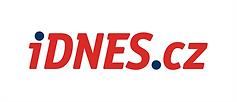 idnes-logo.png