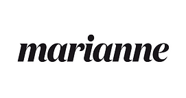 Marianne logo.png