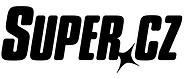Super.cz-üerny.png