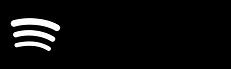 Logo_Spotify_üerna.png