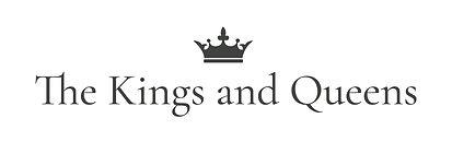 Grey Crown and Words.jpg