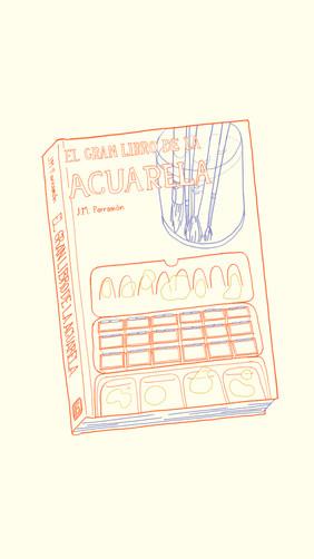 Libro Acuarela.jpg