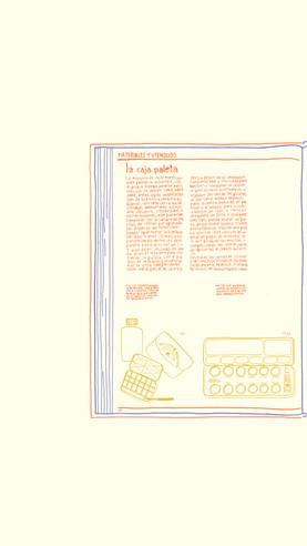 Libro Acuarela pag 1.jpg