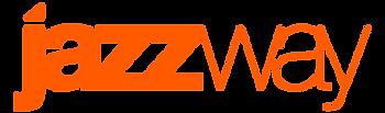 logo-jazzway.png