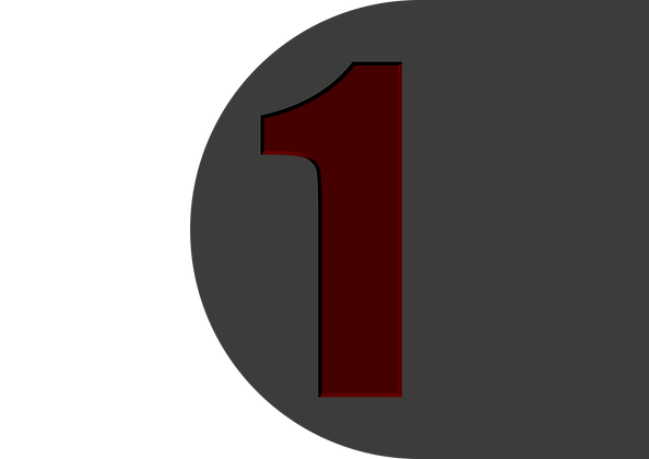 Номер категории 1.png