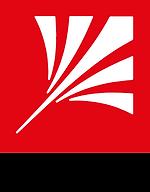 EKF Logo-01.png
