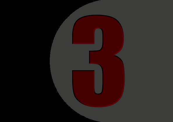 Номер категории 3.png
