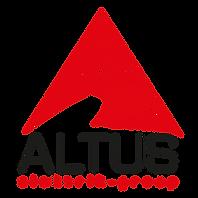 Altus logo-01.png