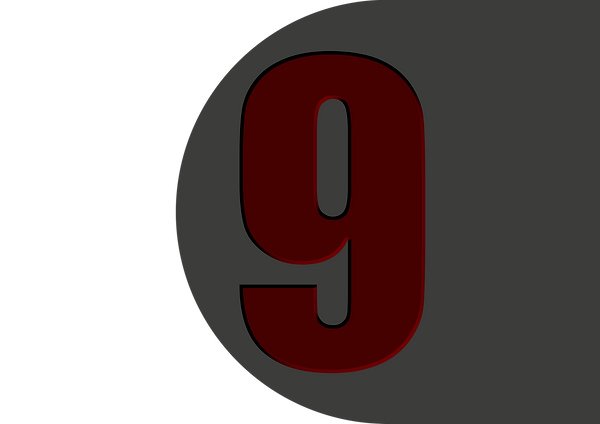 Номер категории 9.png