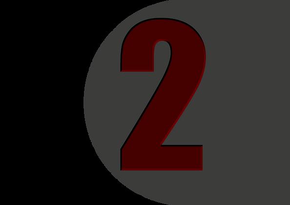Номер категории 2.png