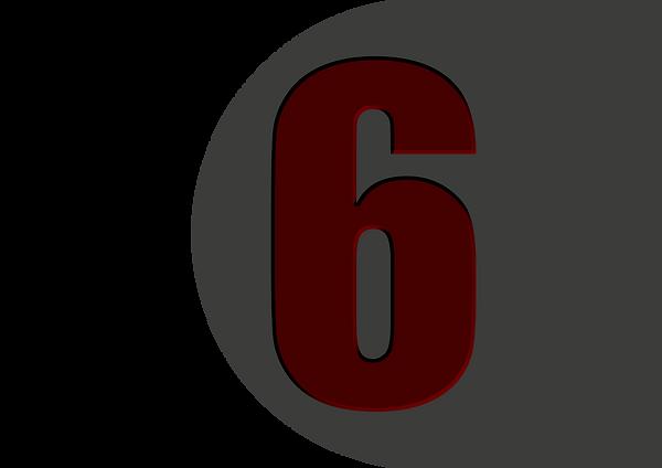 Номер категории 6.png