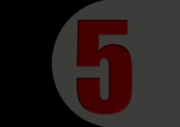 Номер категории 5.png