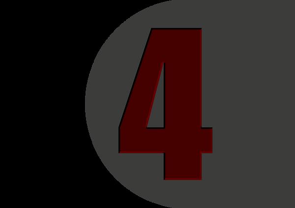 Номер категории 4.png