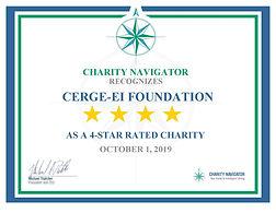 Charity_Navigator_certificate_2019.jpg
