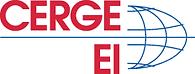 CERGE-EI.png
