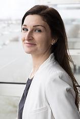 Dragana_profile_pic.jpg