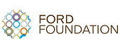 Ford Foundation logo_edited.png