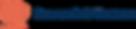 Benson Oak logo.png