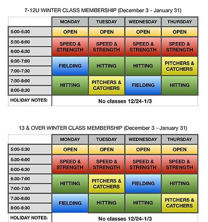 Member Schedule-page-001.jpg