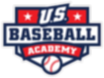 US-Baseball-Academy-Logo.png